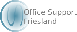 Office Support Friesland